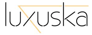 Luxuska.sk