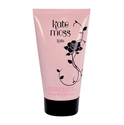 Kate Moss Kate, Telové mlieko 150ml pre ženy