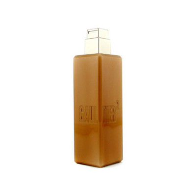 Jean Paul Gaultier Gaultier 2, Telové mlieko - 200ml